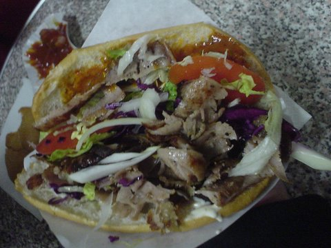 [kebab]