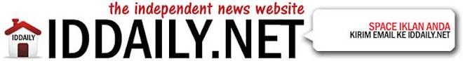 IDDAILY.NET | Info Iklan