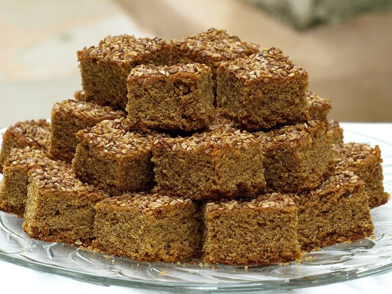 Little Cake Lebanon