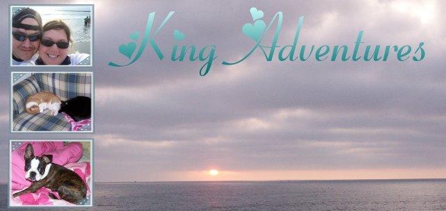 King Adventures
