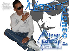 *BARON ALONZO*