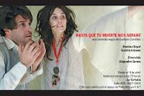 HASTA QUE TU MUERTE NOS SEPARE 2010