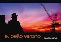 EL BELLO VERANO 2009