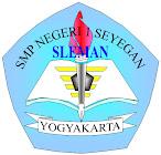 SMPN 1 SEYEGAN