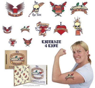 Harley Davidson Tattoo New temporary tattoo picture