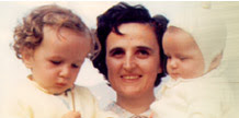 Learn about St. Gianna Beretta Molla