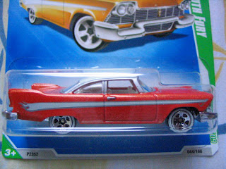 hot new hot wheels t hunt and super treasure hunt t hunt $ 57 plymouth