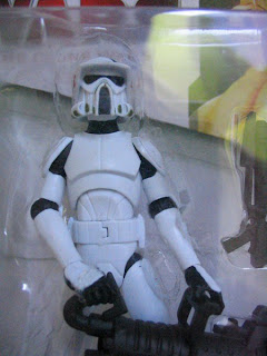 Star Wars Clone Wars Clone Trooper 41st Elite Corps ARF Trooper Clone Trooper with space gear Commander Gree Heavy Assault Super Battle Droid Commando Droid