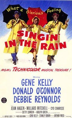 [Singing_in_the_rain_poster.jpe]