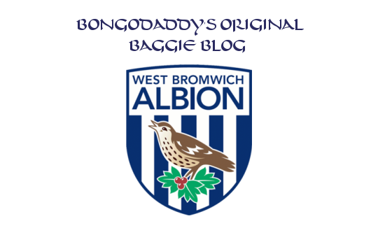 bongodaddy's original baggie blog