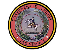 Confederate Legion