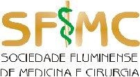 Sociedade Fluminense de Medicina e Cirurgia 2009