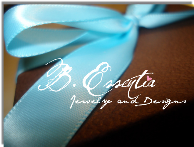 B. Essentia Jewelry and Designs