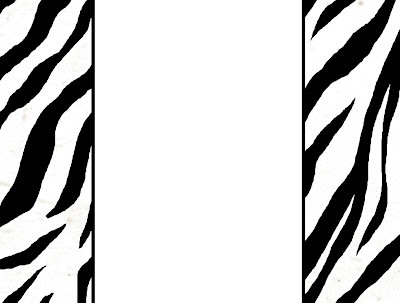 zebra print wallpaper rainbow. Animal Print Wallpaper For