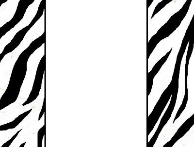 zebra print. desktop wallpaper zebra print.