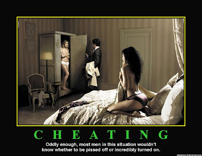 quotes about boyfriends cheating. Cheating Quotes - Page