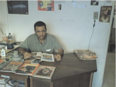 http://4.bp.blogspot.com/_ptfZx-yiOzE/S17svmgB8yI/AAAAAAAAAJs/krFpK5jeMBA/s400/FOTO+JOAO+GIBITECA+2.jpg