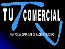 TuComercialTV