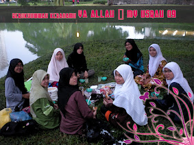 myUsrah 09