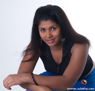 Tamil Sexy Actress Mallu Girl