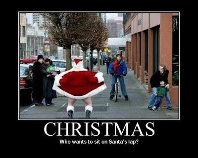 funny christmas song lyrics - Funny Christmas Songs Lyrics