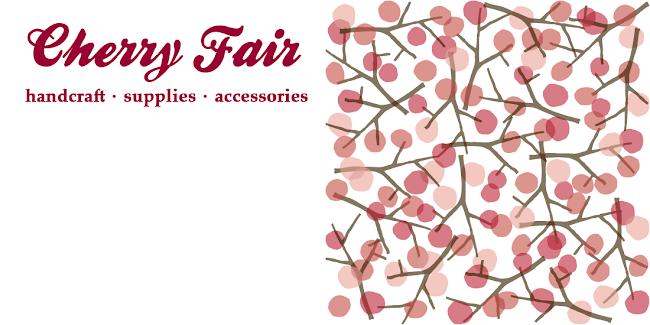 Cherry Fair