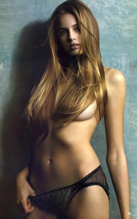 Hot Sexy Teen Model 18