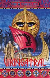 The Viking Thrall