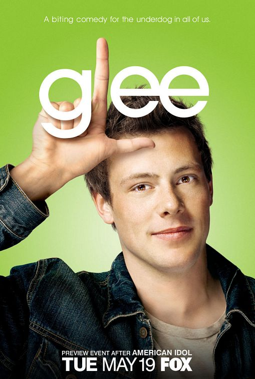 Glee [Saison 02]  Episode [22/??] [FS][US]