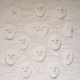 Κανναβού Ελένη - «Σιωπές» 2009