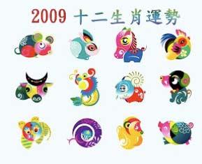 shio monyet di tahun 2014 ramalan peruntungan shio kuda di tahun 2014
