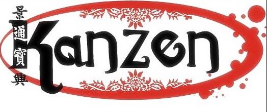 http://4.bp.blogspot.com/_puRP0GsQuWY/TMXsYJ7Ct8I/AAAAAAAAAxE/l5LclFCU1Lw/s1600/logo+kanzen+234-vert-1.jpg