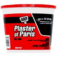 Aquarium Minor and Trace Element Replenisher, NOT Tums or plaster of paris