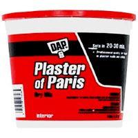 Aquarium Minor and Trace Element Replenisher, NOT Tums or plaster of paris