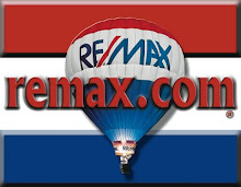 Sitio Global de RE/MAX