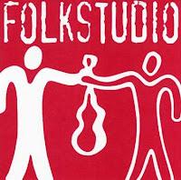 folkstudio, via garibaldi, roma