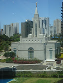 Templo mais Próximo