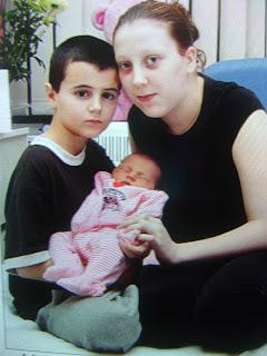 flickvän gravid abort Hudiksvall