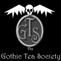 The Gothic Tea Society