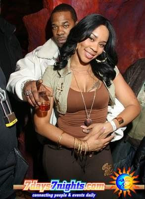 Deelishis Aka London Charles