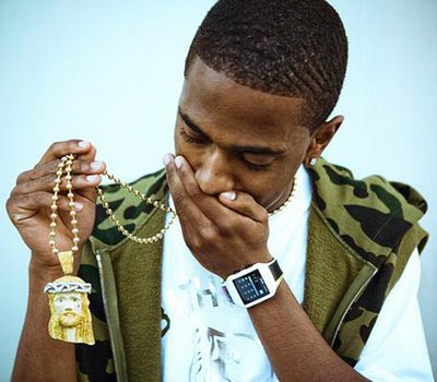 big sean haircut hairstyle gallery