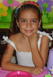 Maria Ximena