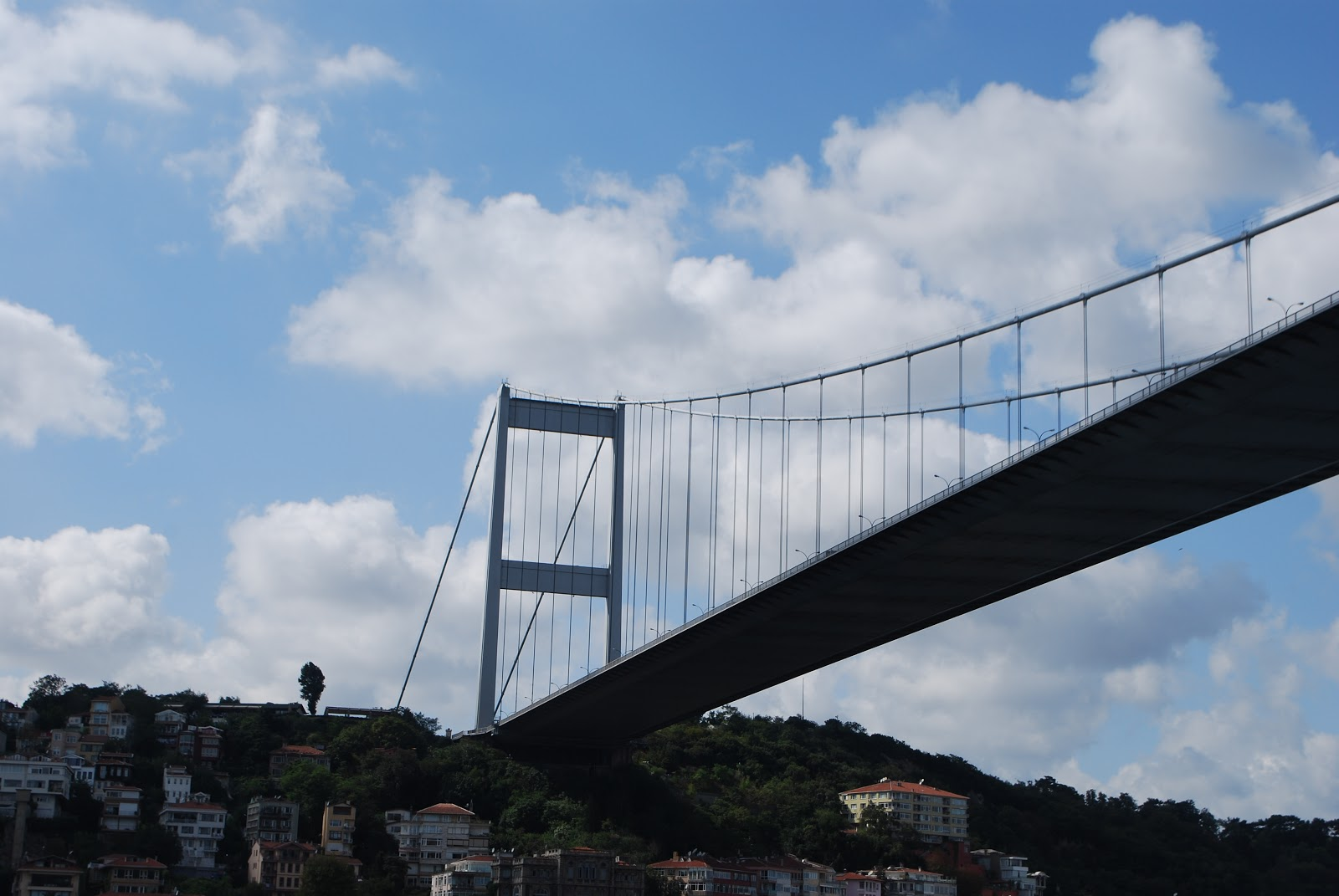 http://4.bp.blogspot.com/_pv5ccRkAhck/TKE9VD1oQjI/AAAAAAAABhQ/cdRvE3eg5rQ/s1600/Bosphorus+Cruise+%2878%29.JPG