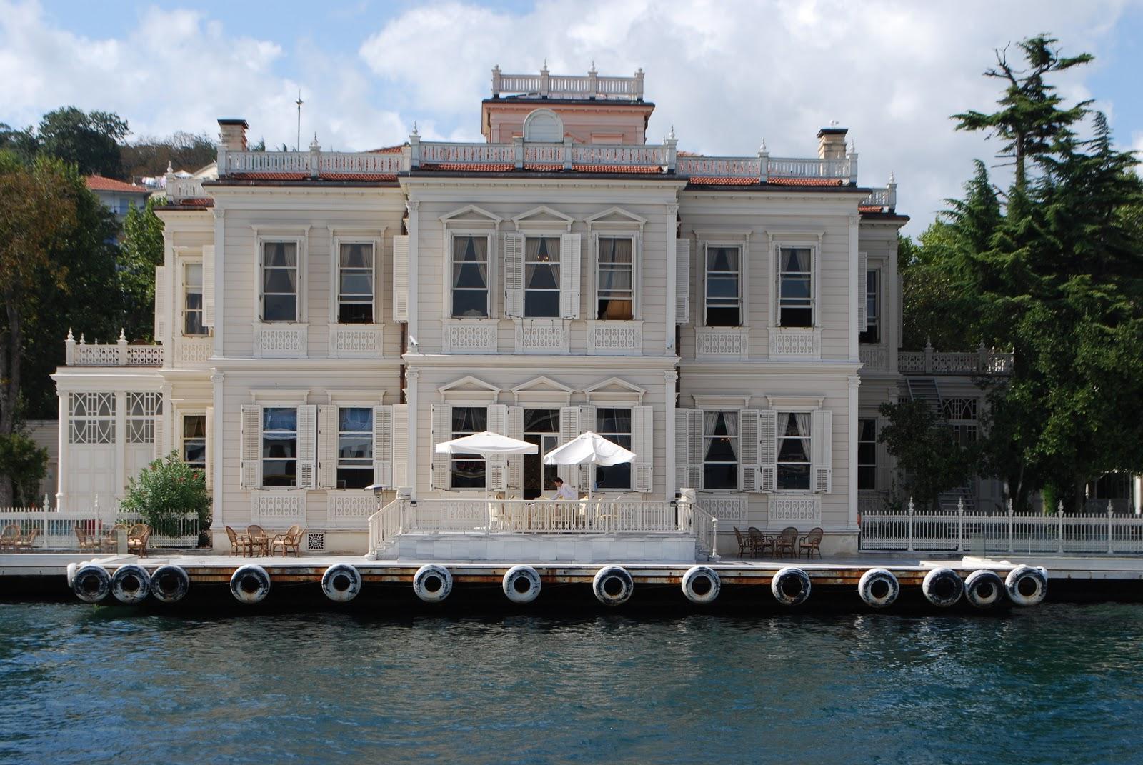 http://4.bp.blogspot.com/_pv5ccRkAhck/TKrrI36g1oI/AAAAAAAABi0/MMdpNuE9fCo/s1600/Bosphorus+Cruise+%2898%29.JPG
