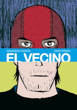 EL VECINO 3