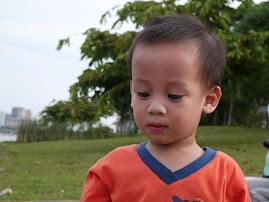 Adi Iskandar