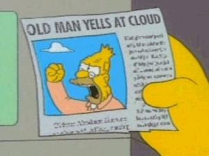 grandpa-simpson-shakes-fist-at-cloud.jpg