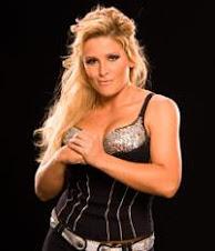 Durante mucho tiempo se ha hablado de la necesidad de que haya un nuevo título femenino en WWE,