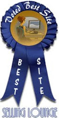 tsl best site award
