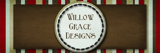 Willow Grace Designs
